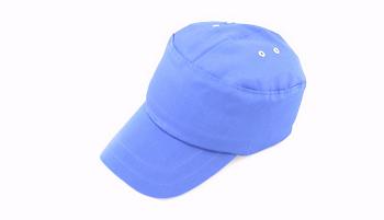 ディズニーの英語システム CAP