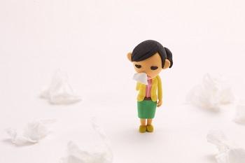 (赤ちゃんのアレルギーは食べ物で変わる?)