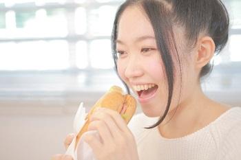 (妊婦の食事の基本を理解しよう)