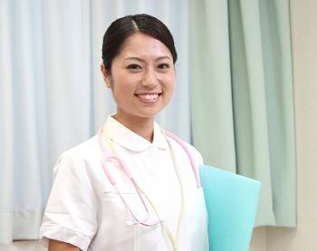 (出産で入院する際の過ごし方や必要な物)