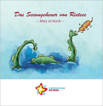 Gartenschaupark_Rietberg _ Kinderbuch Seeungeheuer II _ 2019