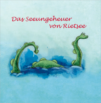 Gartenschaupark_Rietberg _ Kinderbuch Seeungeheuer I _ 2018