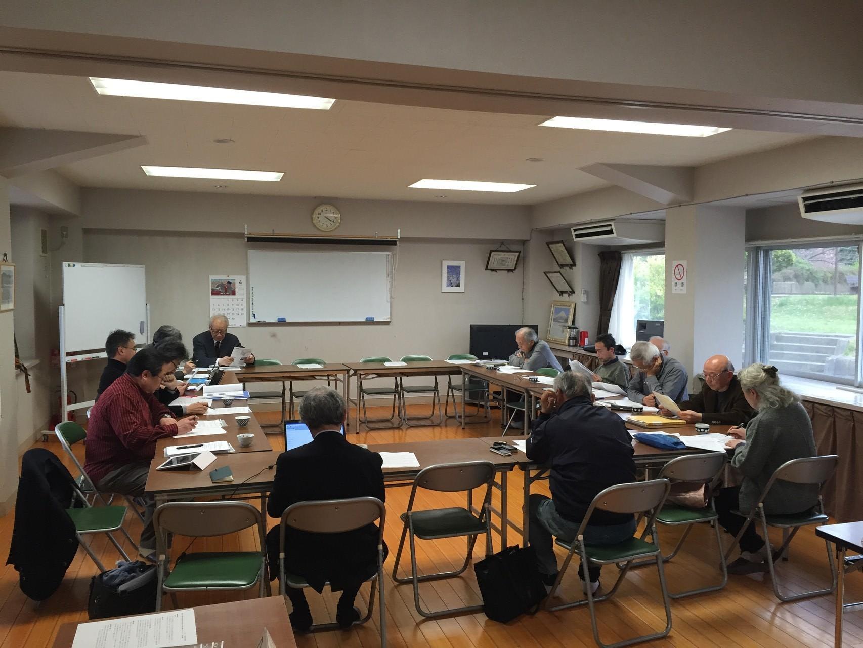 国交省モデル事業:鎌倉の団地ブランディング事業がいよいよスタートです。