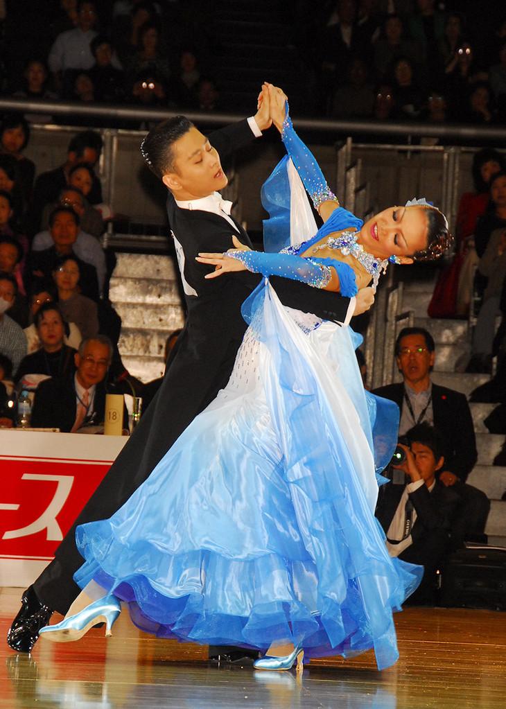2010年 三笠宮杯