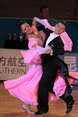 2010年アジア大会