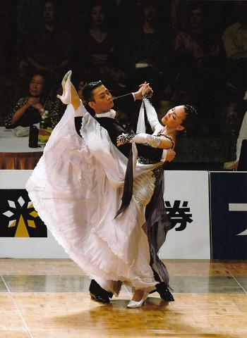 2007年三笠宮杯