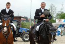 www.sportpferde-steiner.eu