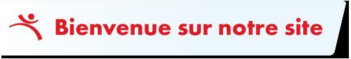 Accueil du site internet du Centre Wellness, centre de remise en forme à creysse, près de Bergerac