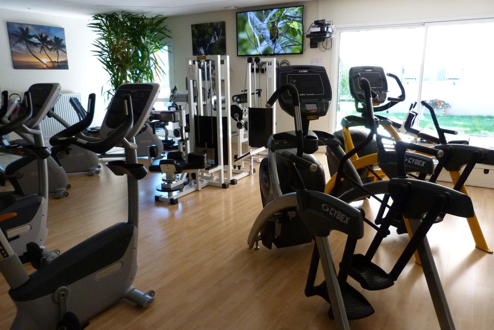 Centre Wellness Bergerac, un centre de remise en forme adapté à vos besoins