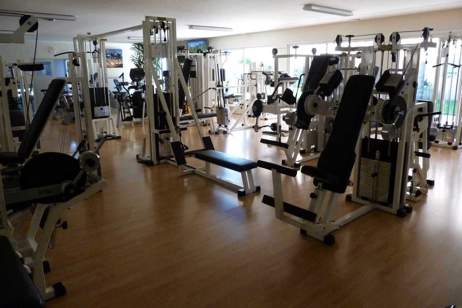 Centre Wellness Bergerac, un équipement sportif accessible à tous