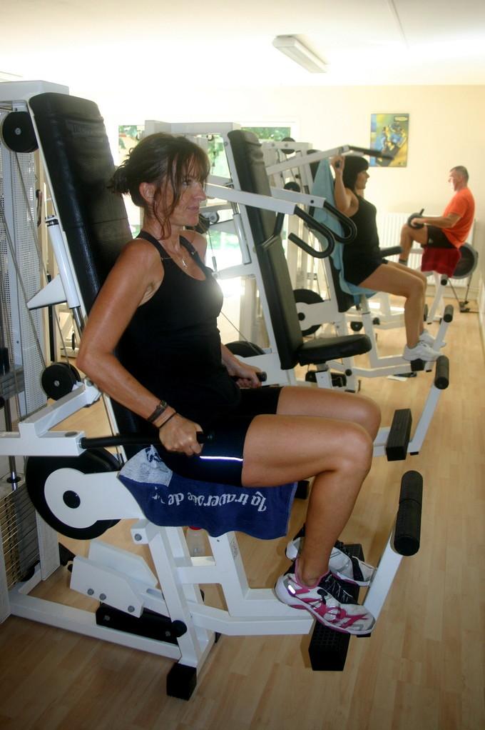 Centre Wellness Bergerac, une salle de sport pour tous