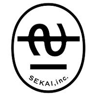 株式会社SEKAI