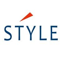 スタイル株式会社