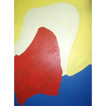 """Artist: Roger Hose 