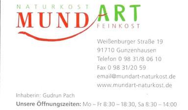 Zur Homepage bitte auf´s Bild klicken!