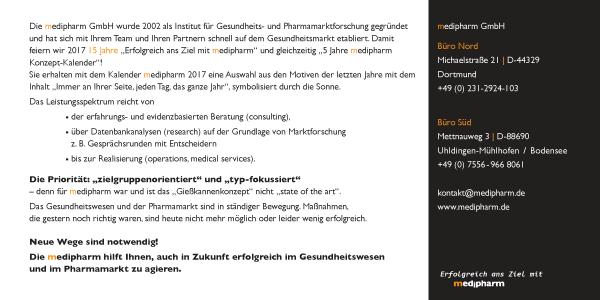 Charmant Beispiel Setzt Medizinisches Feld Fort Zeitgenössisch ...