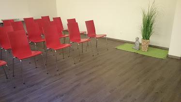 Seminarraum