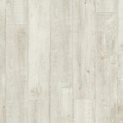 QST Balance 40040 Artisanale planken grijs