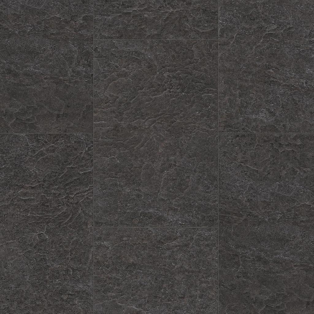 EXQ1551 - Leisteen Zwart Galaxy