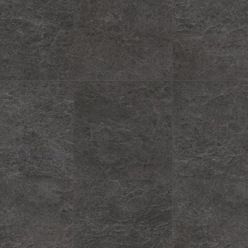 EXQ1550 - Leisteen Zwart
