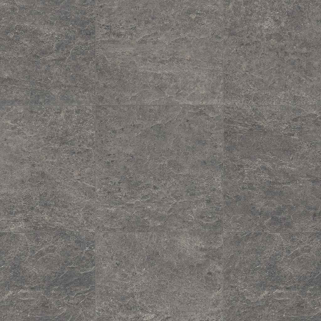 EXQ1552 - Leisteen Donker