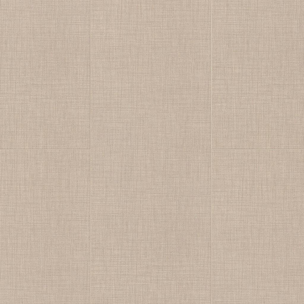 EXQ1557 - Ambachtelijk Textiel