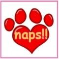 naps!!