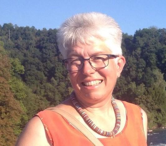 Madeleine Holderried, Betriebsinhaberin