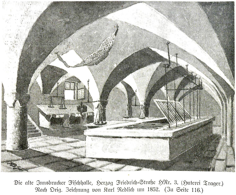 Fischhalle 1852