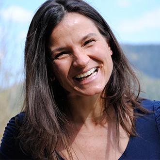 Carmen Hettegger