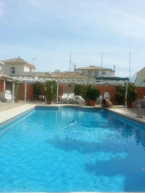 Spanien Immobilien, Costa del Sol