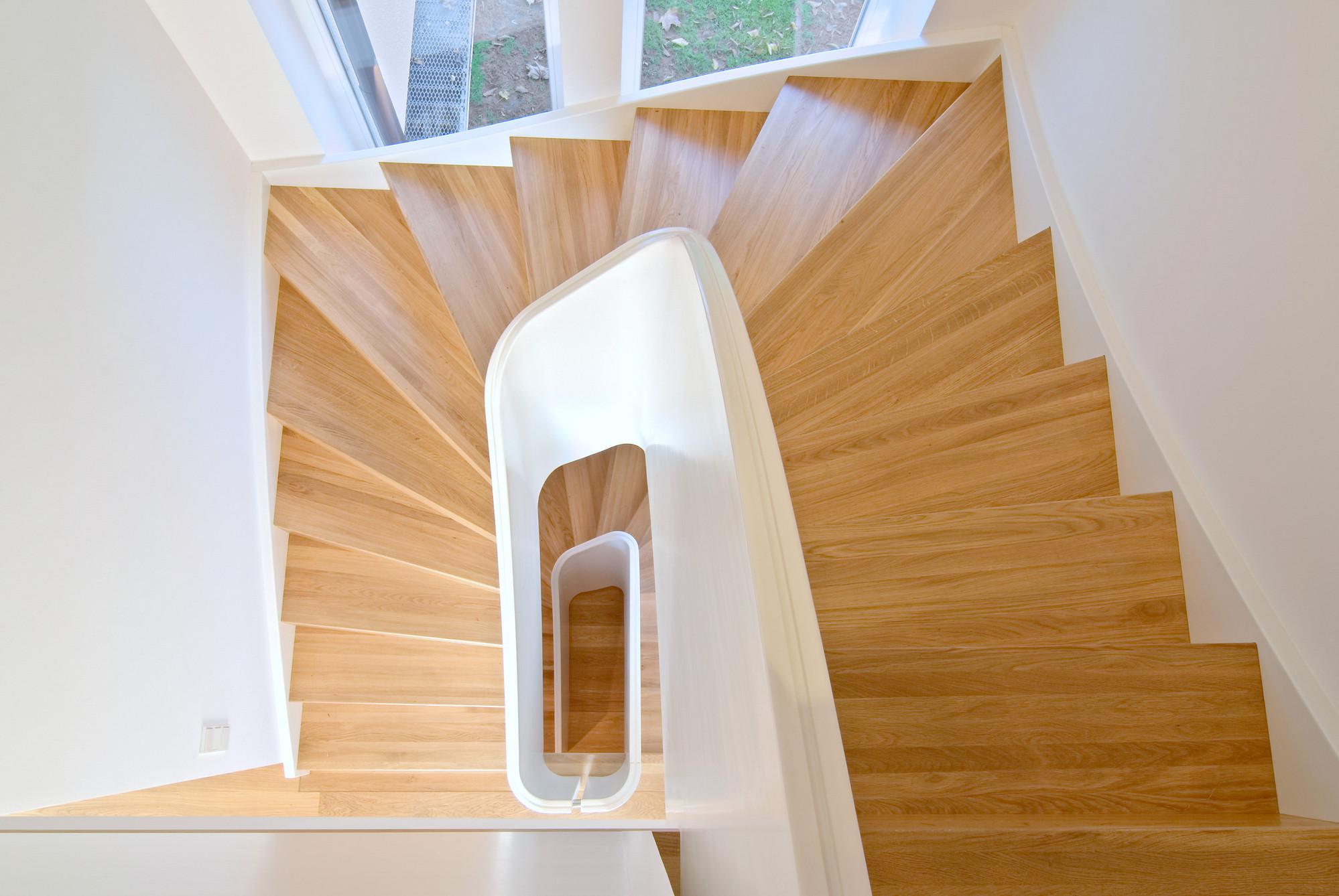 Schön Dachboden Ausbauen Treppe Das Beste Von