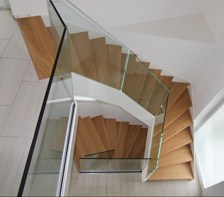 dachboden ohne treppe wohn design. Black Bedroom Furniture Sets. Home Design Ideas