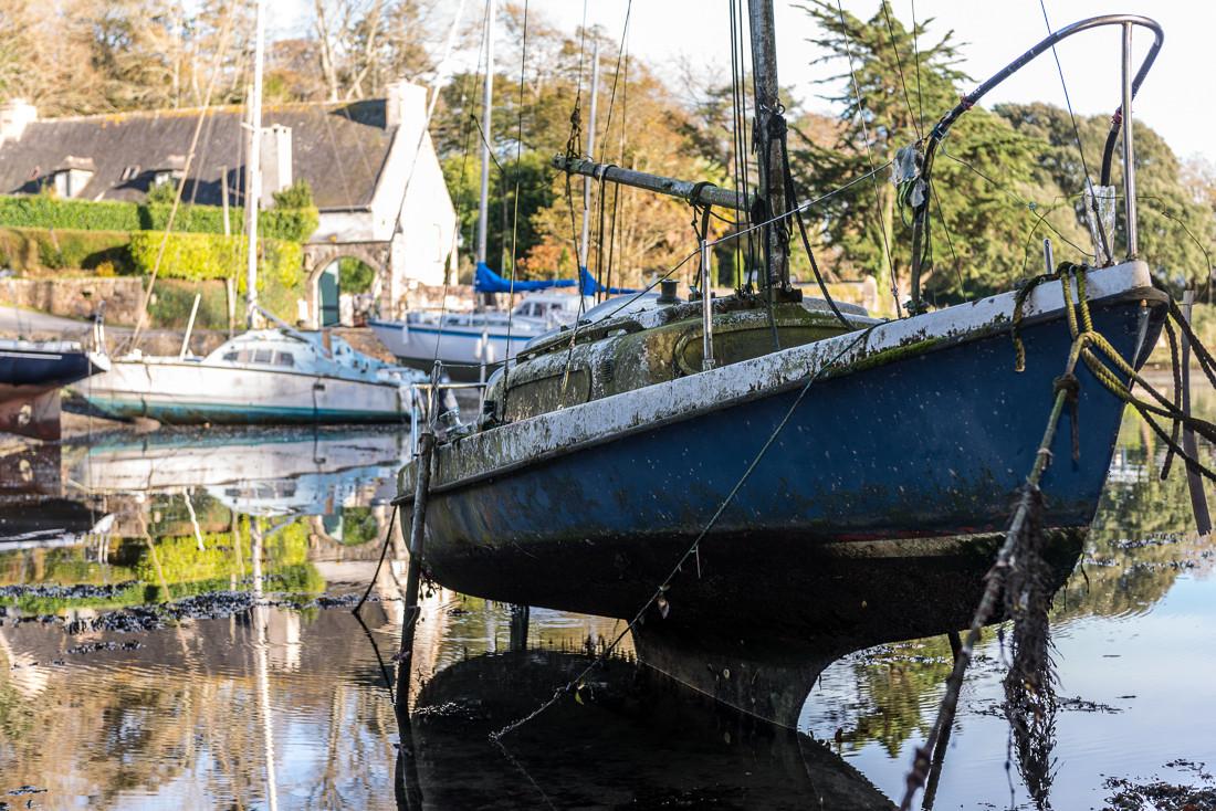 Accueil aper la fili re de d construction des bateaux de plaisance - Port de javel haut 75015 paris ...