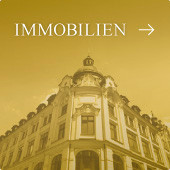 Immobilien - ein historisches Stadthaus