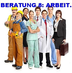 private Probleme in der Arbeit, Frust am Arbeitsplatz, neuer Arbeitsplatz, neue Arbeitstelle,  Arbeit in Deutschland, Karriere in Deutschland, eine Arbeit suchen in Deutschland, eine Arbeitsstelle finden,  psychologische Beratung Arbeitsplatz, München