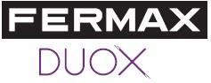 FERMAX DUOX