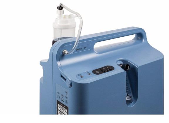everflo resprionics opi, generador de oxigeno, maquina de oxigeno, respirador de oxigeno, respiradores de oxigeno