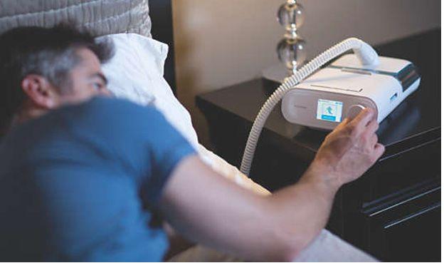 maquina para apnea del sueño precio  mascarilla para apnea del sueño precio  mascarilla para apnea del sueño precio mexico  maquina apnea del sueño precio  mascarilla cpap precios  vendo maquina cpap  cpap como funciona  accesorios para cpap