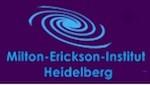 Milton-Erickson-Institut Heidelberg