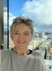 Inhaberin Sabine Schulz