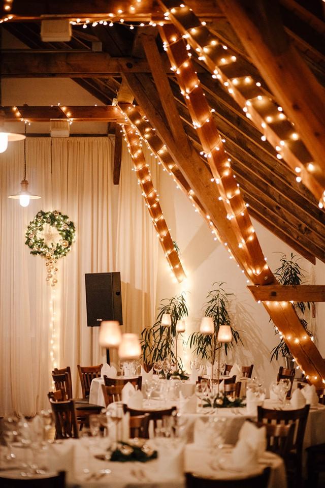 Hochzeitslocation Herborn