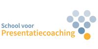 certificaat school voor presentatiecoaching
