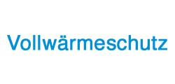 Vollwärmeschutz Ziminga Bauservice GmbH