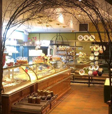 Café Hagemeister Olsberg
