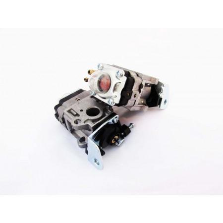 Carburatore per motore fuoribordo Ozeam 1.3cv e Aquaparx 1.2cv