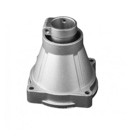 Campana frizione per motori fuoribordo Ozeam 1.3cv e Aquaparx 1.2cv