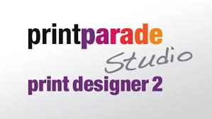 Print Designer 2 Visitenkarten Und Label Software