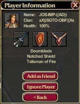 JOS-IMP((AD))