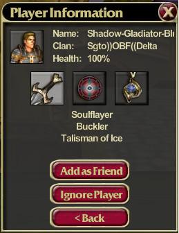 shadow-gladiator-blu